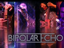 Bipolar Echo