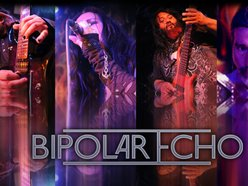 Image for Bipolar Echo