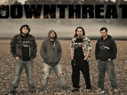 Image for Downthreat