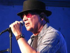 Image for Mitch Ryder