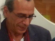 William Nassar