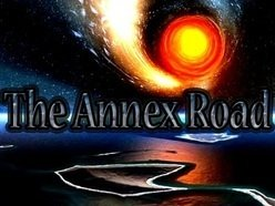 The Annex Road