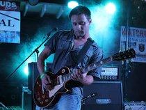 Justin Lerner