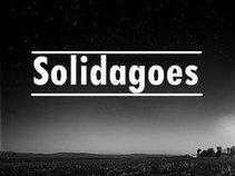 Solidagoes