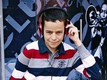 DJ Mistery Man / Mistery Projekt