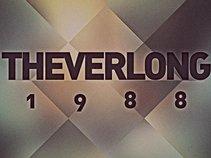 Theverlong