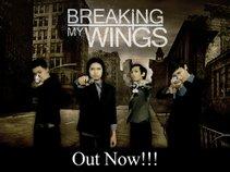 Breaking My Wings (BMW)