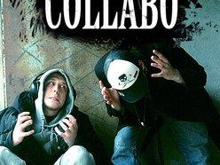 Drama Collabo