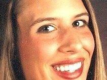 Michelle Woolard