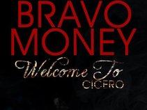 Bravo Money