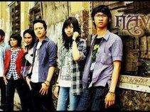 FLAVA band