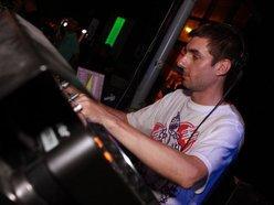 DJ Pacso