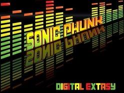 Sonic Phunk