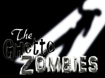 The Ghetto Zombies