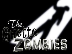 Image for The Ghetto Zombies