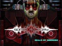 Sonik Foundry