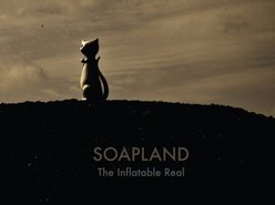 Image for Soapland Music