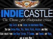 indie Castle