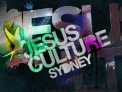 Image for Jesus Culture