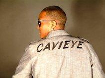 CavieYe