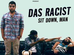 Image for Das Racist