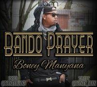 Bando prayer