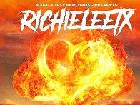 RichieLeeTX
