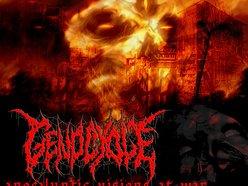 genocydle