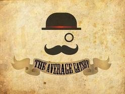 Image for The Average Gatsby