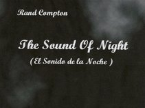 Rand Compton - The Sound Of Night