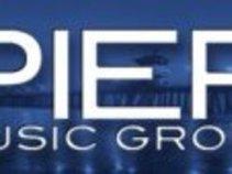 PIER MUSIC GROUP