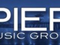 PIER MUSIC GROUP