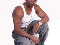 Coleone The Songwriter