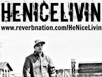 HeNiceLivin
