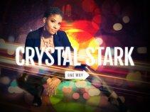 Crystal Stark