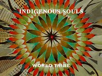 Indigenous Souls