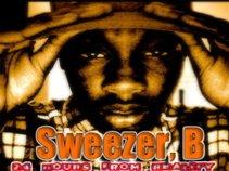 Sweezer, B