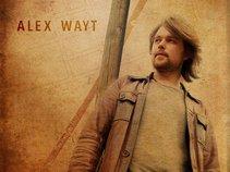 Alex Wayt