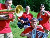 Austrian Boys Band