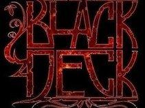 Black Deck