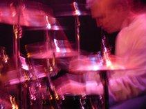Preacherman Drums