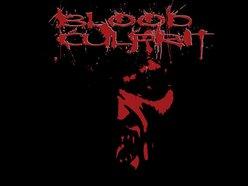 Image for Blood Culprit