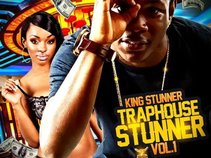 King Stunner