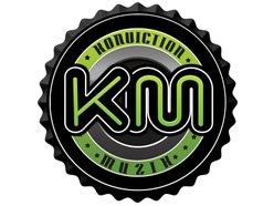 Image for Konviction Muzik