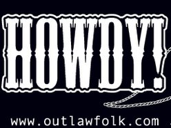 Image for Howdy!