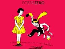 Poesie Zero