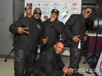BRONX MOST WANTED ENTERTAINMENT