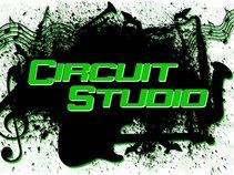 Circuit Studio