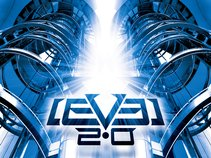 LEVEL 2.0
