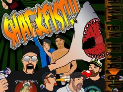 Image for SharkFist!!!
